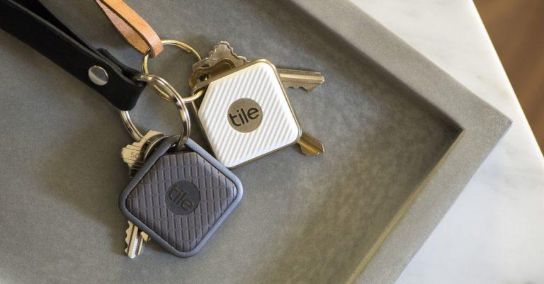 Best Smart Home Gadgets Under $50