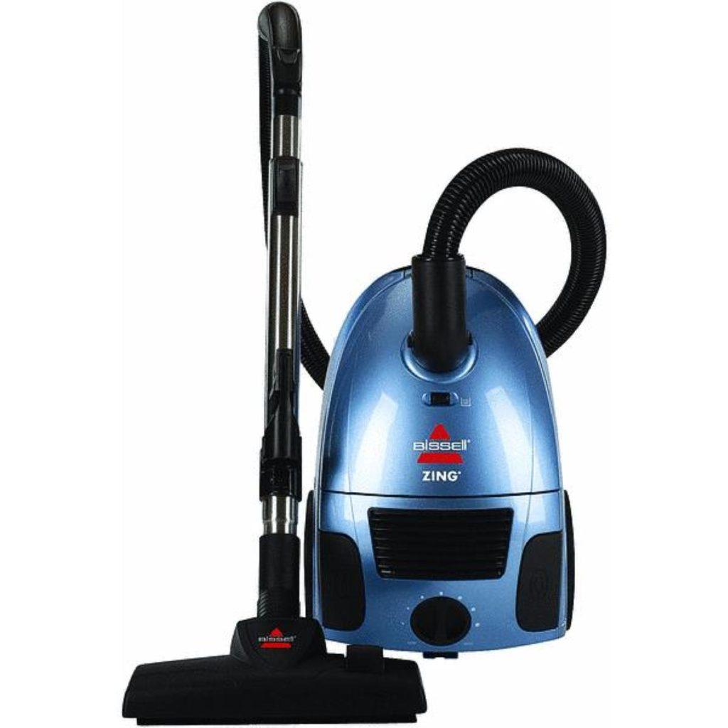 Bissel Zing Vacuum