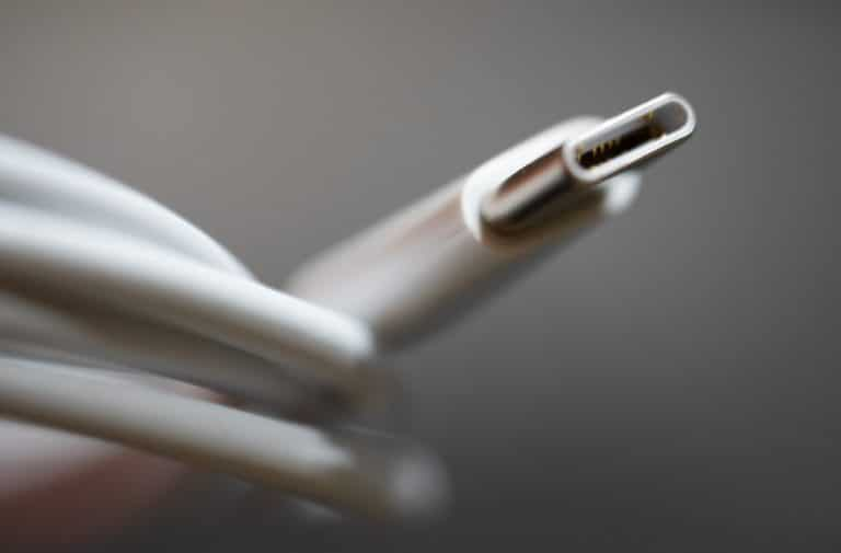 USB-C Type Cables Under $10