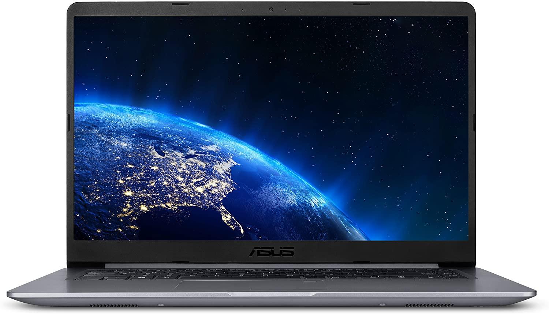 ASUS-VivoBook-F510QA