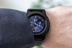 Here are Some of the Best Smartwatches Under $100