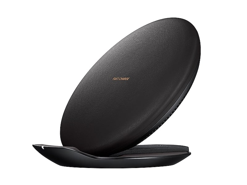 Samsung Fast Charge Wireless Charging Convertible