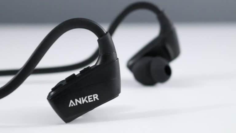 Best Wireless Bluetooth Earbuds Under $50