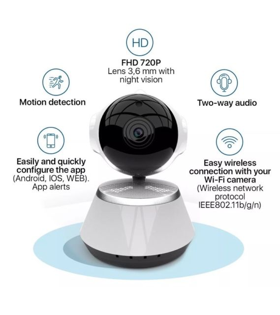 https://www.ebay.com/p/2019-Upgraded-Wireless-Security-Camera-WiFi-Home-Surveillance-720p-HD/9024248146