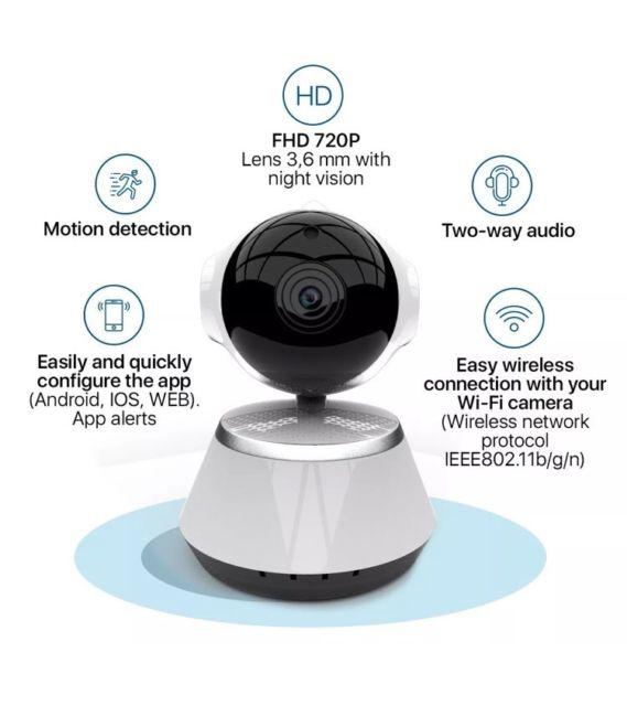 https://www.ebay.com/p/2019-Upgraded-Wireless-Security-Camera-WiFi-Home-Surveillance-720p-HD/9024248146