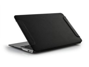 Ion Carbonshell Macbook Case