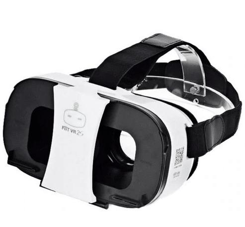 Fiit VR 2S