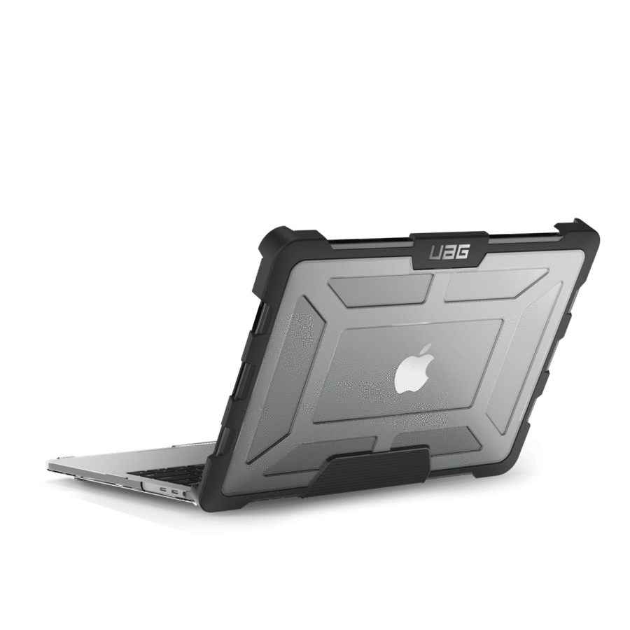 "Best Macbook Pro 13"" Cases"