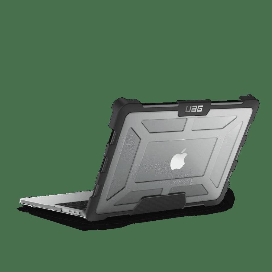 """Best Macbook Pro 13"""" Cases"""