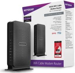Netgear-N600-(C3700)