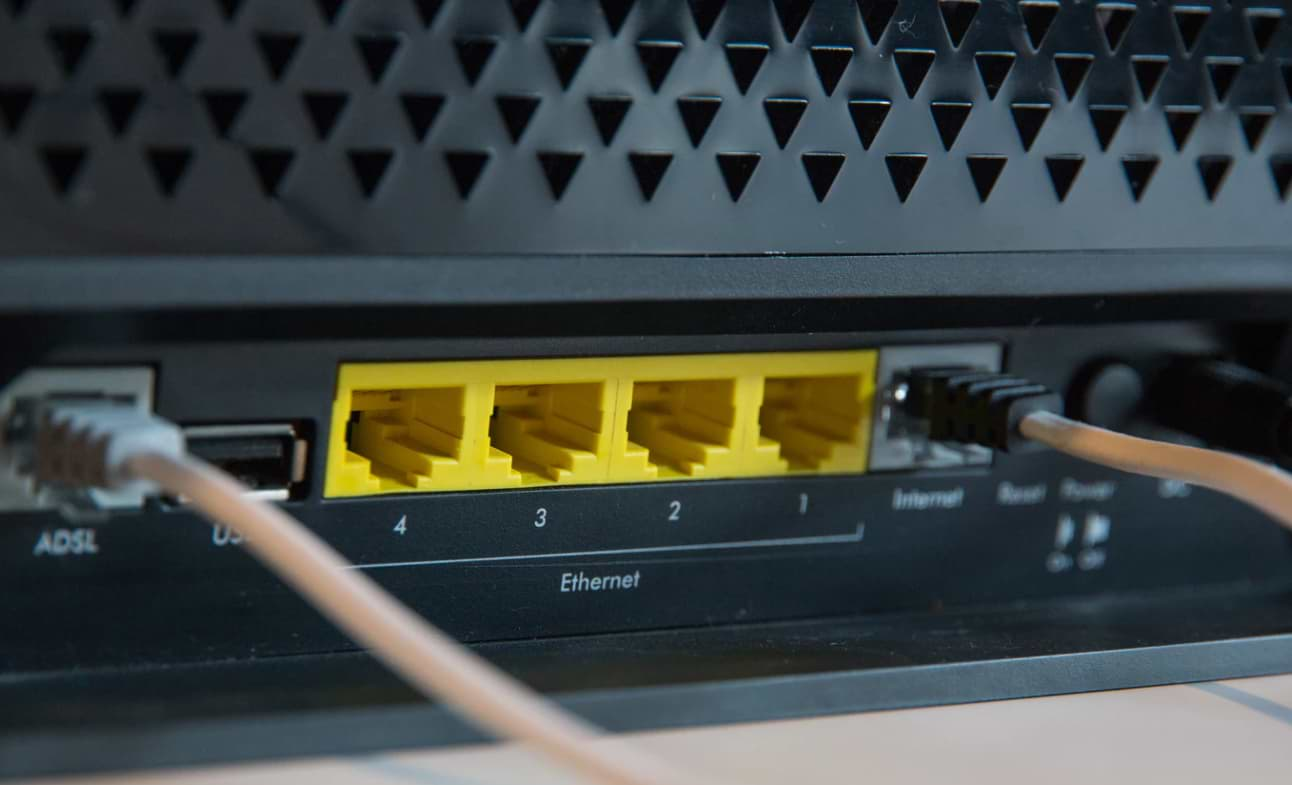 These are the 3 Best Cable Modem Routers For Under $100