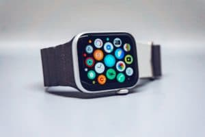apple-watch-leather-strap
