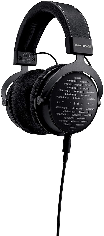 beyerdynamic-dt-1990-pro-black-headphones