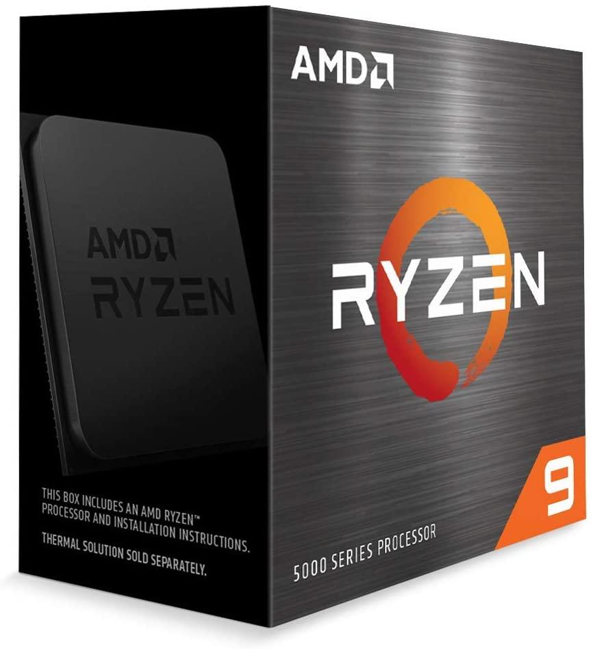 Ryzen-9-5900X