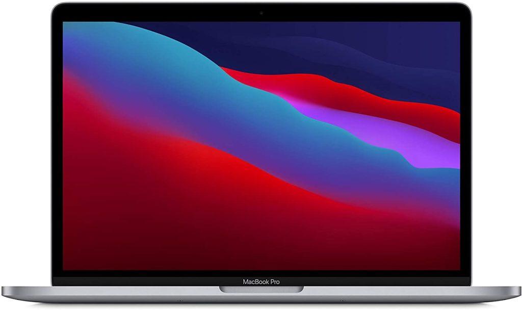 Apple MacBook Pro (13-inch M1)