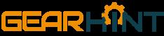 gearhint-logo